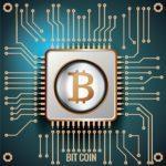 Prologue: The Blockchain