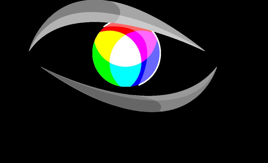 SpecOculus Logo