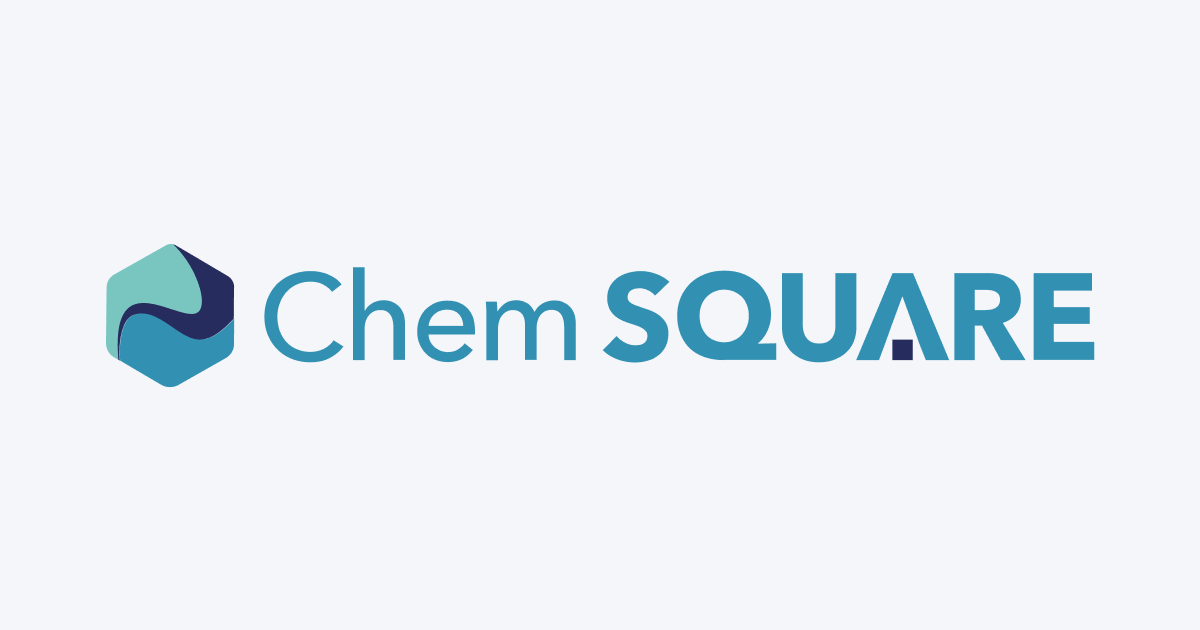 ChemSquare - Value creation with audits